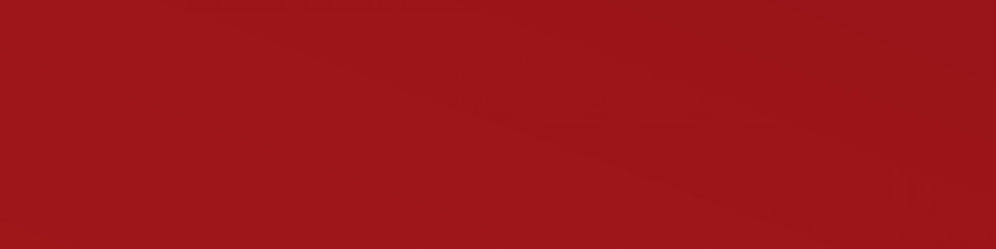 fondo_rosso