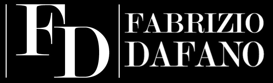 Fabrizio Dafano